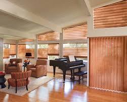 window treatments u0026 draperies u2014 pro window coverings