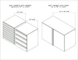 how to buy garage storage cabinets step 7 design a layout for