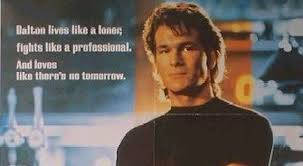 Roadhouse Meme - 17 roadhouse quotes be nice until it s time not to be nice