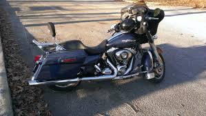 1991 harley davidson sportster 1200 motorcycles for sale