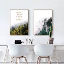 online get cheap motivational canvas prints aliexpress com