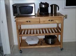 kitchen granite top kitchen cart kitchen island on casters pre