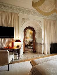 Moroccan Interior 237 best moroccan interiors images on pinterest moroccan