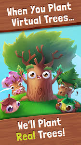 tree story my interactive pet by zig zag zoom make vr
