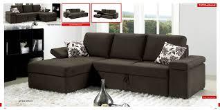Best Sofa Beds San Antonio  For Double Sofa Bed Dimensions With - Double sofa bed dimensions
