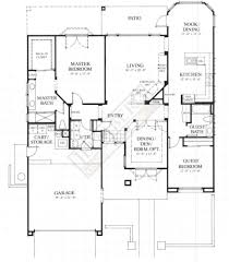 amazing lenox floor plan images flooring area rugs home lenox model floor plan coachella valley area real estate the