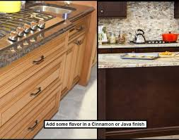kitchen cabinets chandler az kitchen marvelous kitchen cabinets chandler az within creative