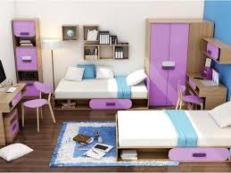 jugendzimmer komplett set günstig jugenzimmer mädchen spektakulär auf dekoideen fur ihr zuhause mit