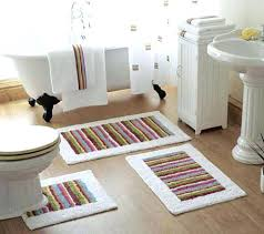 Small Bathroom Rugs And Mats Small Bath Rugs Jeux De Decoration