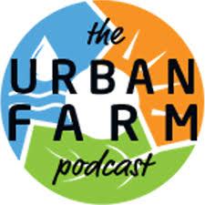 29 Troy Albright On Growing Healthy Food Without Soil Urbanfarmu