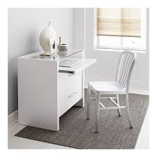 crate and barrel phoenix work table amazing crate and barrel office desk in phoenix 72 work table