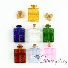 small cremation urns small glass vials for necklaceskeepsake cremation urns jewelry