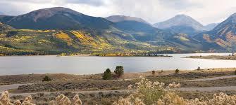 Colorado Lakes images Vrbo twin lakes co vacation rentals reviews booking jpg