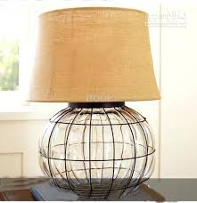 country style table lamps living room country style table lamps