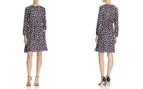 rebecca taylor dresses bloomingdale u0027s