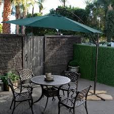 best 25 large patio umbrellas ideas on pinterest large outdoor