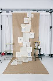 Wedding Backdrop Book 241 Best Photo Booths And Props Images On Pinterest Backdrop