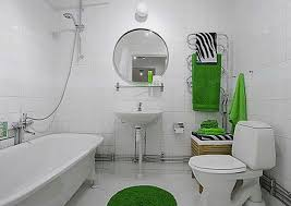 bathroom ideas for small bathrooms budget best bathroom decoration