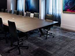 Jarrah Boardroom Table Vista St Boardroom Table By Nathan Day Design Handkrafted