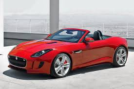 jaguar cars blog about news entertainment funny videos pictures and hd