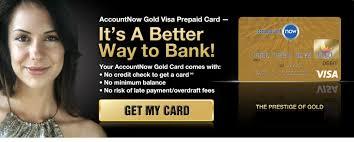 prepaid mastercards visa prepaid credit card prepaid debit mastercard cards accountnow