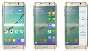 new android update android 6 0 brings new features to samsung galaxy s6 edge