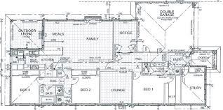 Slab Home Floor Plans Modern House Designs Series Pleasing Slab Home Designs Home