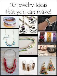 easy gift ideas