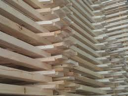 wood products h h wood products inc cpc pallets wood display boxes wood