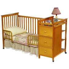 crib with dresser attached bestdressers 2017