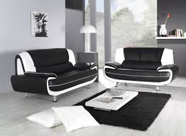 Couches For Sale by Sofas Center Remarkable Faux Leather Sofa Images Ideas