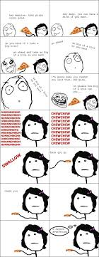Meme Face Comics - vh funny pictures auto rage comics poker face 390426