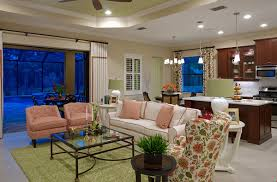 home design center fort myers estero place in estero fl by neal communities