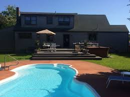 miacomet marvel with pool and cabana vrbo