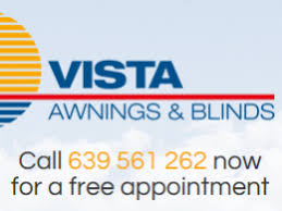 Vista Awnings Sun Shades Awnings U0026 Blinds In Calpe