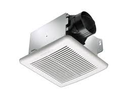 broan 277v exhaust fan breez bathroom exhaust fans