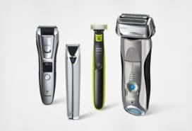 target black friday trimmer deals men u0027s shavers best buy