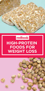 38 best high protein foods for weight loss foods to eat for more