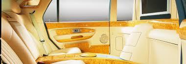 bentley motors website pre owned bentley motors website world of bentley mulliner the coachbuilt
