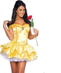 costumes for women khun costumes women disney fairy tale princess