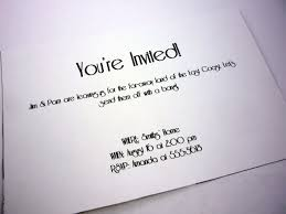 farewell party invitation invitation wording for farewell party inspirationalnew