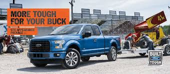 ford f1 50 truck 2017 ford f 150 truck built ford tough ford com