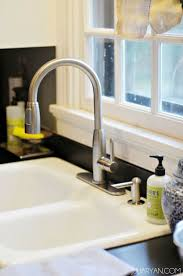 Canadian Tire Kitchen Faucets by 109 Best Kitchen Images On Pinterest Kitchen Kitchen Ideas And