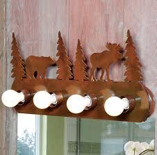 Kohler Bathroom Lighting Bathroom Lighting Amazing Kohler Bathroom Lights Ideas Kohler