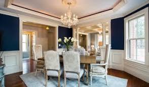 home design boston best 15 interior designers and decorators in boston houzz