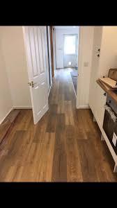 Laminate Flooring Preston Canadia Canadiafloors Twitter