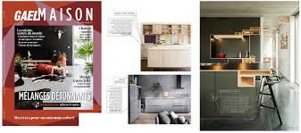 cuisine et maison press