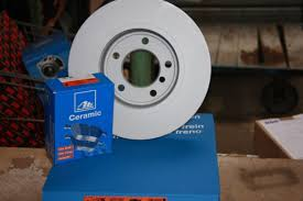 mercedes c class brake discs genuine ate front brake disc 288mm vented mercedes c class w204 t