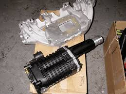 jeep grand 4 0 supercharger 4 0l jeep xj supercharger kit 4wheel road magazine