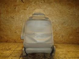 used 2001 honda odyssey seats for sale